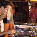 Leo Mas live at Hostal La Torre (17.09.16) Part 1
