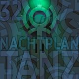 DJ Led Manville - Nachtplan Tanz Vol.32 (2017)