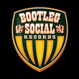 BOOTLEG SOCIAL PODCAST #23 - TOBIE ALLEN JANUARY RECOVERY MIX