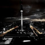Berlin Raw and Pure