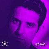 Special Guest Mix by Leo Mas for Music For Dreams Radio - August 2019