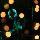 Luis Ortiz - Mixtekture vol. 1 - May 2013