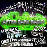 After Dark 2K16 mix 2