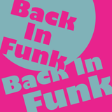 ✇✇♪☻Galaxy FUNK Universe☻ coming soon? Back In Funk! ✇✇introduced by Radio #BANANAPPLE