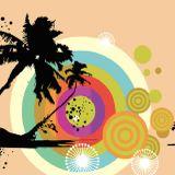 2012 Con Canas (Latin/Tropical Mix)