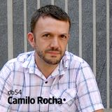 db54 - Camilo Rocha