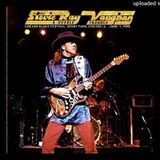 Stevie Ray Vaughan and Double Trouble - Chicago Blues Fest - Chicago, IL, June 7, 1985 Soundboard