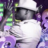 Deejay Ac-Majestic - Mix Live Hip Hop & R'n'B 2011