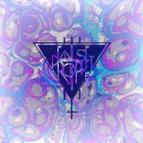 DJ KATE of FALSE PROPHET - CXB7 RADIO #275