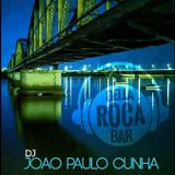 Della Roca Bar - Portimão invites DJ João Paulo Cunha