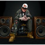 DJ Triple D / 30 Minute Workout / Original R&B Hip Hop Oldschool Mixtape Part 1