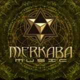 Dj Fada * Merkaba Music Mix #1 (aug13)