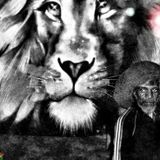Mixtape of praises [RE-Up] * Selector Sly iya * roots reggae dub vinyl selection _iyamix33