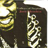 Valleys Of Neptune (Jimi Hendrix)
