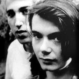 Daft Punk Live @ BBC Radio 1 (Essentials Mix) (02-03-1997)
