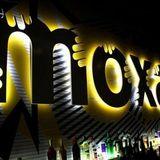 [Blaq Music Cargo 014 - 06.2012] Matteo_WNB - We Love Sundays @ Moxa