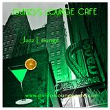Guido's Lounge Cafe Broadcast 0232 Jazz Lounge (20160812)