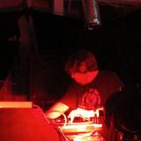 Technologic Dj Mix