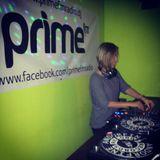 Sunki @ Girl Contrast Radio Show_Prime FM 281013