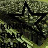 KINKY STAR RADIO // 26-05-2020 //