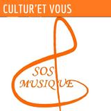 Cultur'et vous - SOS Musique