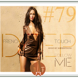 #Deep #House # Progressive #French #Touch #Paris #79