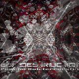 Dj X - Self Distruction (SoundKillaz)