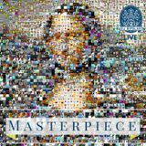 Masterpiece Live! by Bipolar Music Productions (BMP):