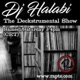 The Deckstrumental Show | Show 4