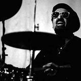 World of Jazz 90 - Tribute to Idris Muhammad