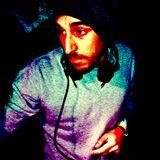 Dubstep Mix 12-1-12 Dj L-Biz (BEAT3)