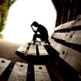 Un juguete llamado mente: El suicidio - Lucas Raspall