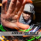 DJ Hectik - Live In The Mix 4 (Radio Mix)