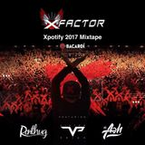 Xpotify 2017 Mixtape