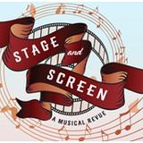 20180520 Cantoris and Wainuiomata Choirs - Stage & Screen a musical revue