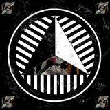 Dark:Light - [SYNDIKAT] Techno Therapy