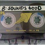 Mixtape #2