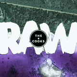 The RawSoul - In Motion 047