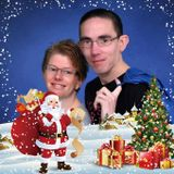 Changes radio episode 385 christmas special mixed live by wesley verstegen