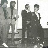 Prince - Do Yourself A Favor (1982).