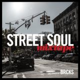 Street Soul Mixtape