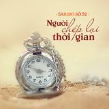 SaJuro số 52 - Người chép lại thời gian
