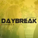 DAYBREAK SUMMER