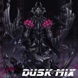 Ebon Herald Dusk Mix 2014