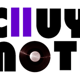 DJ CHUY MOTA - LATIN SOUL IN MY HOUSE