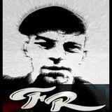 MrOffensive FrantikRadio Shoutcast Feb8th 2014