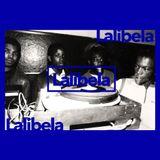 Lalibela 7.1    21.10.2018    Lalibela meets Dub Kazman