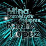 I present to you, my favorite Mix, from Ramiro Lopez