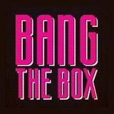 DJ L'Oiseau - Bang the Box Mixtape