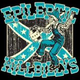 Epileptic Hillbillys Special